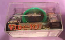 1999: ProYo: Vid-e-Yo: Benny (Split the Atom): Green: SEALED