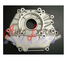 NEW Honda GX390 13 hp ENGINE SIDE COVER GX340 11HP