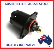 HOLDEN COMMODORE IDLE AIR CONTROLLER VALVE IAC VALVE VL VN VP VQ VR VS VT