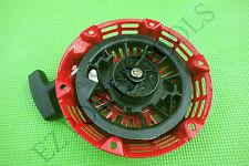 China 6HP 6. 5HP 7HP 207CC 208CC 211CC 212CC 170F Engine Recoil Starter Type B