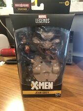 Marvel Legends X-Men Age Of Apocalypse Sugarman BAF Wave Jean Grey New