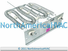 Intertherm Nordyne Furnace Electric Heating Element 5 5.4 KW 491218 432732