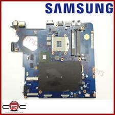 Samsung NP300V5A Mainboard defekt Motherboard faulty BA92-08471A