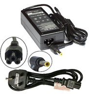 ACER 19V 4.74A  LAPTOP CHARGER ADAPTOR - 75W - WITH POWER CABLE