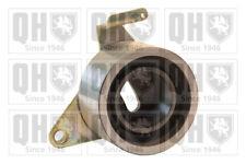 Timing Belt Tensioner QTT649 Quinton Hazell LHN10016 LHP10011 LHP10016 Quality