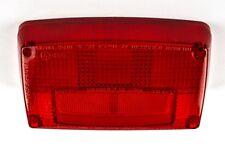Suzuki Genuine Gs1000sn Motorcycle Rear Lamp Tail Light Lens 35712-49031-000