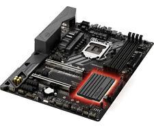 Placa base ASRock 90-mxb630-a0uayz ATX Intel 1151 economico