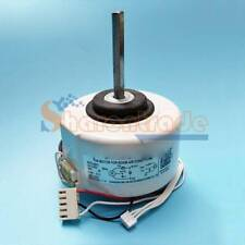 1PCS RPG28D air conditioner motor NEW