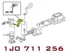 Wählstange Schaltstange Mitnehmer VW GOLF IV (1J1) siehe Liste unten