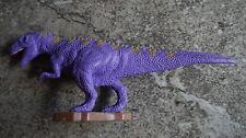 SEGA Dinosaur King Toy Figure Daspletosaurus
