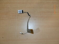 hp dv7-3000 nappe écran HP SPARE 509407-001