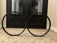 Race Face Boost R31 Next2 Full Carbon Mountain Bike Wheelset Stealth Color Xd 29