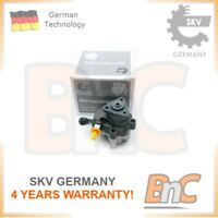 STEERING SYSTEM HYDRAULIC PUMP LAND ROVER DEFENDER DISCOVERY OEM ANR2157 SKV HD