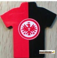Eintracht Frankfurt Magnet Trikot Fussball Bundesliga