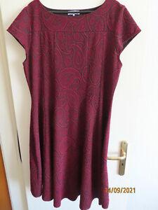 Damen Kleid von Anna Field Gr. 52