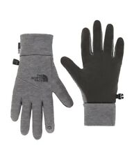 bd3196447fb6d The North Face Gloves & Mittens for Women for sale | eBay