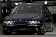 FARI ANGEL EYES NERI BMW SERIE 5 E39 DAL 09/1995- 2002 RESTYLING