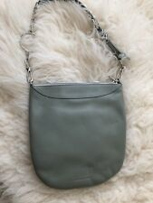 Alexander Wang Ace Shoulder Bag New