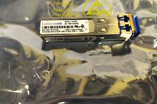 Metrobility Optic Transceiver SFP, CWDM, 100M to 2.7G - SPC-MR-LR-57CDA - New