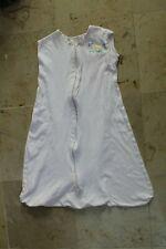 Halo Sleepsack Wearable Blanket Size L 12-18 M Baby Girl Pink Cotton 22-28 lbs