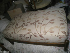Ercol Living Room Double Sofas