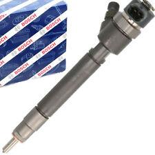 VOLVO C70 S60 S70 S80 V70 XC70 XC90 96-15 Iniettore Carburante 2.0-2.9L T 0280155831