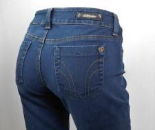 Serfontaine Jeans Women's 29 32 x 29 ~CC