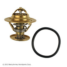 Beck/Arnly 143-0641 90 Thermostat(Fits: More than one vehicle)