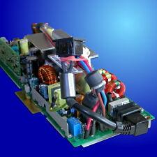 Netzteil UPSC-DR,PSU für Hipath-3300/3500/T-Octopus F200/400-Telefonanlage,MwSt,