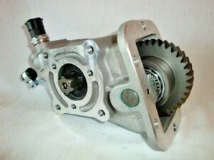 POWER TAKE-OFF PTO P23Z4M35201 FOR IVECO DAILY 2840.6 (8873021 / 8873022)