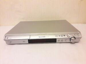 Panasonic SA-HT340 Home Cinema Theatre Sound System