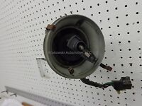 Ford E150 Van Ignition Distributor 5.0 E250 F150 92 94 95 96