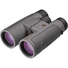 Leupold BX-1 McKenzie 10x50mm, Shadow Gray Hunting Binocular - 173789