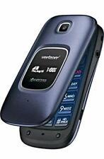 Kyocera Cadence S2720 Verizon Blue