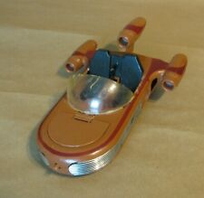 ORIGINAL 1978 KENNER STAR WARS LUKE SKYWALKER LANDSPEEDER
