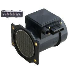 Mass Air Flow Sensor Meter MAF - Fits Nissan Infiniti - Maxima M30 3.0L V6 - New