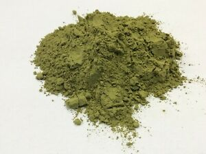 Matcha Green Tea Powder A Grade Premium Quality Free UK P&P