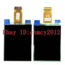 NEW LCD Display Screen for Sanyo VPC-S880 VPC-T850 VPC-T1060 S1080 DigitalCamera