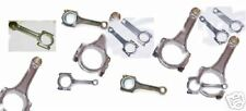 Rebuilt OE connecting rods 390 428 Ford FE 1964-76 per rod Mustang Thunderbird