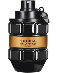 Viktor & Rolf Spicebomb Extreme EDP 90ml