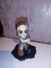 Star Wars Pop Funko Mini Mystery Action Figure 2017 Used Rare
