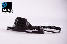 Motorola Speaker Mic PMMN4013 - CP/PR/BPR/DTR
