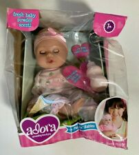 Adora Play Time Babies Little Princess DAMAGED BOX NEW BJ