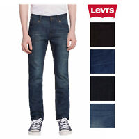 Levi's Big Boys' 511 Slim Stretch Adjustable Waist Jean