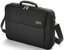 "17,3 pulgadas bolsa de ordenador portátil 17,3"" premium portátil case Dicota negro"