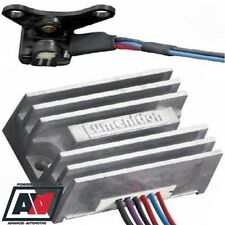 lumenition optronic products for sale ebaylumenition optronic ignition module \u0026 electronic eye pma50 adv