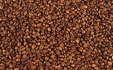 2 lbs Colombian Medellin Supremo 17/18 Light Roasted Coffee Beans, Fresh Daily