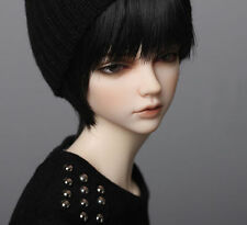 BJD Doll 1/4 Classic Boy free eyes + free face makeup