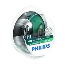 Philips X-treme Vision H1 130 P43t 12258xv 2 St