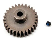Traxxas 6492 29-T Pinion Gear, 5mm Shaft 1.0 Metric Pitch